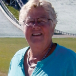 Trynke Velds (66)