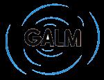 Galm.nl